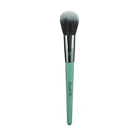 BrushToo Blush Brush