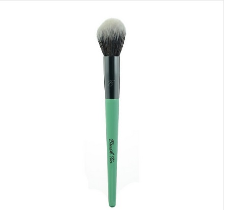 BrushToo Tapered Blush Brush