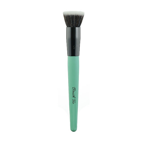 BrushToo Powder Brush