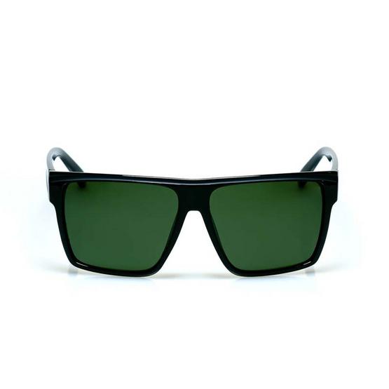 Marco Polo แว่นกันแดดรุ่น PL331 C1 สีดำ