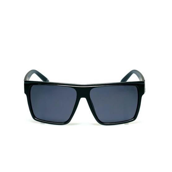 Marco Polo แว่นกันแดดรุ่น PL331 C2 สีดำด้าน