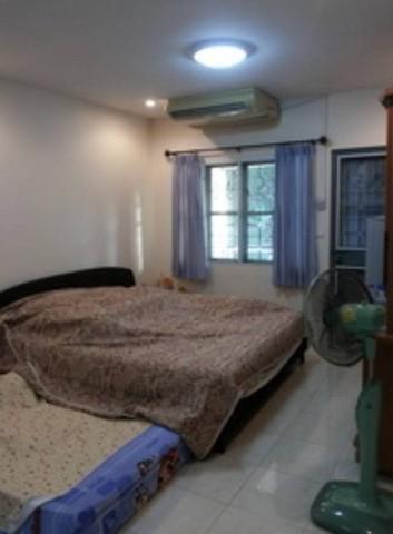 ให้เช่า บ้านเดี่ยว หมู่บ้านชัยพฤกษ์ บางบัวทอง ตกแต่งแล้ว  3ห้องนอน 2ห้องน้ำ 4 ที่จอดรถ ขนาด106ตรว