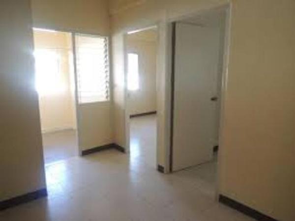 ขายแฟลตเอื้ออาทร โครงการสันผีเสื้อ อ.เมือง จ.เชียงใหม่ 33 ตร.ม. 2ห้องนอน 1 ห้องน้ำ