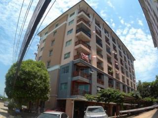 ขายบ้านคาซ่าซิตี้ Q.house-Casa City บางขุนเทียน ใกล้เซ็นทรัลพระราม2  2.55ล้าน 0995388171