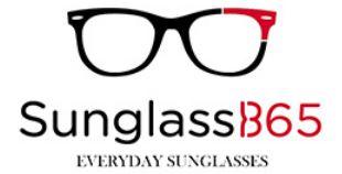 แว่น Rayban Oakley แท้ ร้าน Sunglass365