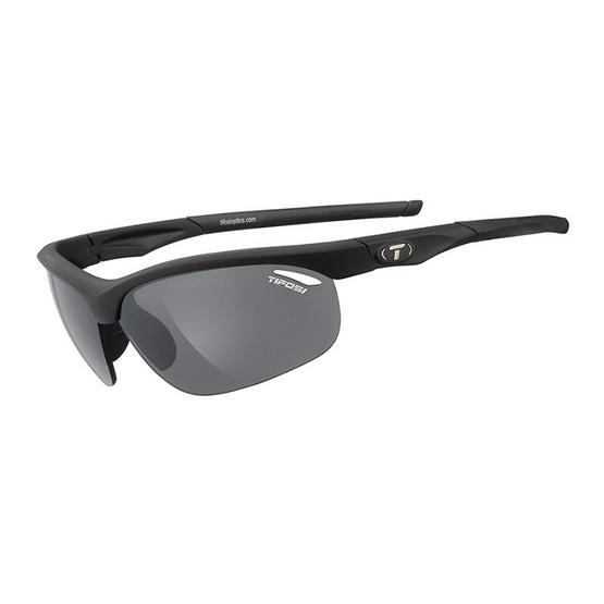Tifosi แว่นกันแดด รุ่น VELOCE Matte Black (Smoke/GT/EC)