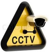 cctv เพื่อการรักษาความปลอดภัยในทรัพย์สิน