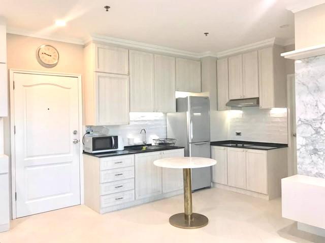 ให้เช่า คอนโด สาทร เฮ้าส์ คอนโดมิเนียม สวยสะดวกสะบาย luxury fully furnished 2 Bed