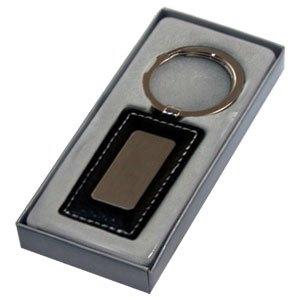 รับผลิตและจำหน่าย พวงกุญแจ Key Chains พวงกุญแจพร้อมแพคเก็จสวยหรูราคาพิเศษ สกรีนโลโก้ฟรี !!