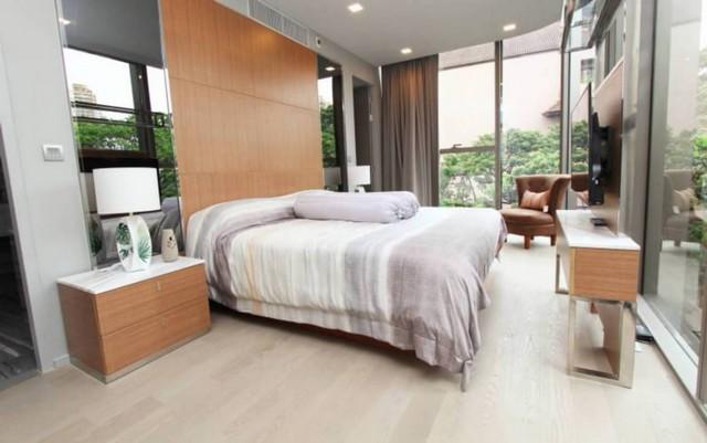 [Rent] Ashton Residence 41 / แอชตัน เรสซิเดนซ์ 41 3 ห้องนอน  134.65 Sq.m. ราคาเช่า 150000