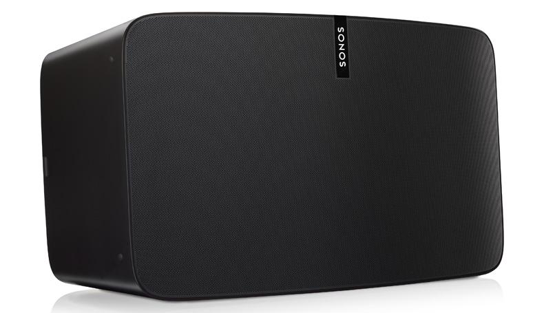 Sonos ลำโพง รุ่น Play 5