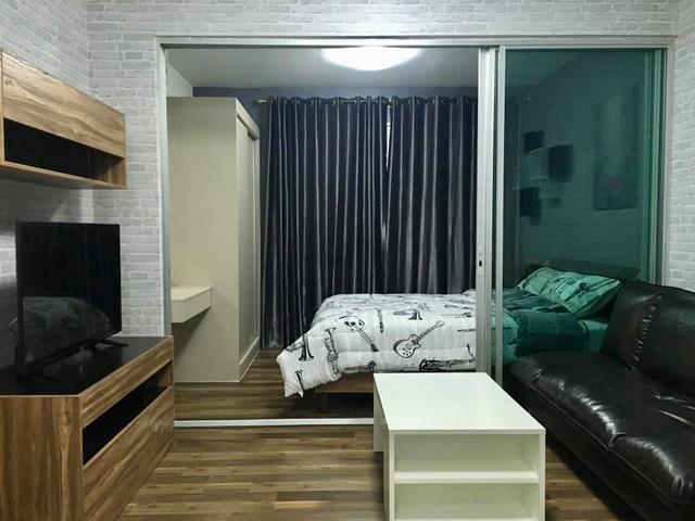 ให้เช่า 9000    คอนโด เอ สเปซ มี สุขุมวิท 77 แบบห้อง 1 ห้องนอน 1 ห้องน้ำ
