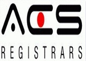 ตรวจประเมิน ISO9001,ISO14001,