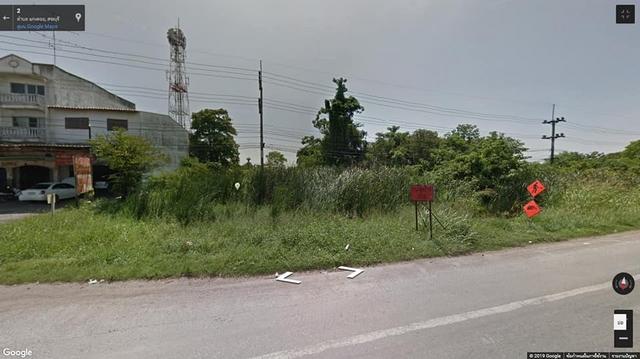 ขายด่วน ที่ดิน (ติดถนนใหญ่ 8 เลน ) จังหวัด สระบุรี ราคานี้หาไม่ได้อีกแล้วครับ ถูกมากถูกจริงๆ