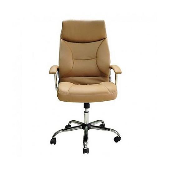 AS Furniture เก้าอี้ผู้บริหาร แกมม่า (GAMMA)